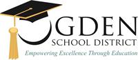 Ogden School District