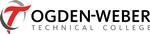 Ogden-Weber Technical College