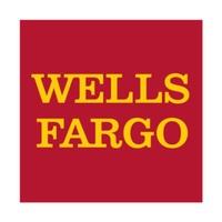 Wells Fargo Bank - Ogden Main