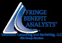 Gallery Image Fringe_Updated_Logo_Master_registered.png