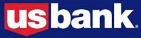 US Bank - Ogden