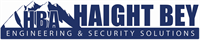 Haight Bey Engineering & Security Solutions