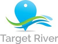 Target River