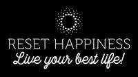 Reset Happiness Life Coaching