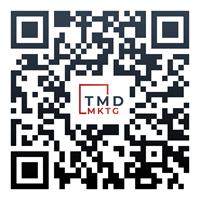 TMD Marketing & Advertising  - Layton