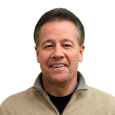 Greg Sanders