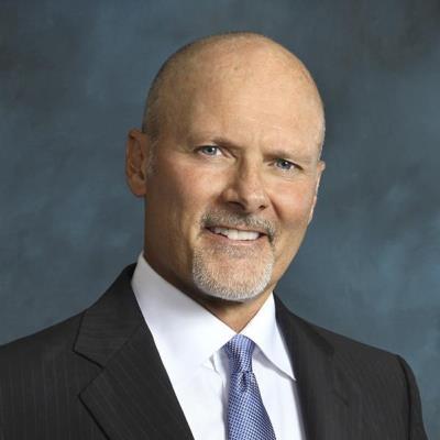 Steve Kier
