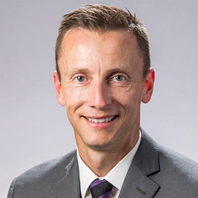Brad Mortensen