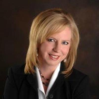Beth Holbrook