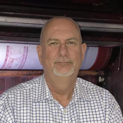 Jim Konig
