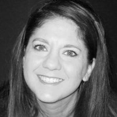 Melissa Mannozzi