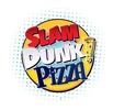 Slam Dunk Pizza and Family Fun Center