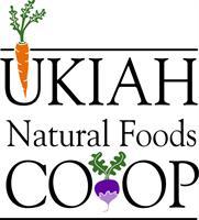 Ukiah Natural Foods Co-Op