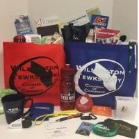 """Welcome to Our Community"" Gift Bag Program"