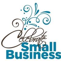 2019 Small Business Month Celebration