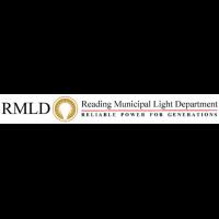 Free Solar Workshop - Reading Municipal Light Department