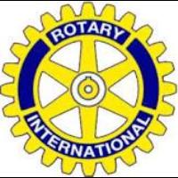 Wilmington Rotary's 11th Annual Trivia Contest