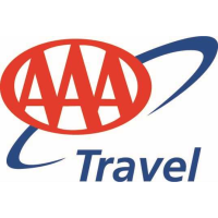 AAA Travel Event