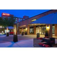 Multi-Chamber Regional Networking Event @ Burlington Marriott