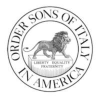 Wilmington Wildcat Band & Wilmington Sons Of Italy FLEA MARKET