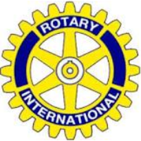 Wilmington Rotary's Annual Ice Bucket Challenge