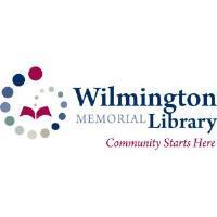 Wilmington Community Round Table