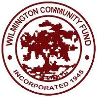 Wilmington Town Shredding Day