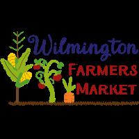 Wilmington Farmer's Market