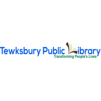 Tewksbury Library to Hold Blood Drive