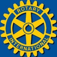 Tewksbury Rotary Blood Drive
