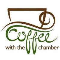 Coffee with the Chamber - Chamber 101