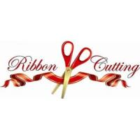 Ribbon Cutting at Wilson Wolfe Real Estate