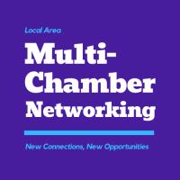 Multi-Chamber Regional Networking & Cyber Security Presentation