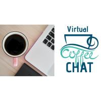 Virtual Coffee Chat