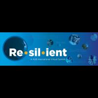 HUB Resilient Summit