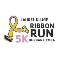Laurel Kluge Ribbon Run/Walk 5K