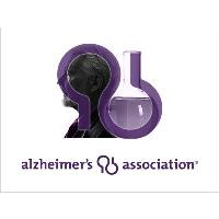 10 Warning Signs Of Alzheimer's On-Line Educational Seminar