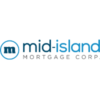 Mid-Island Mortgage Corp. - Woburn