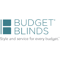 Budget Blinds - Wilmington