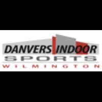Danvers Indoor Sports Wilmington - Wilmington