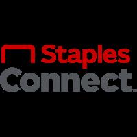 Staples - Woburn