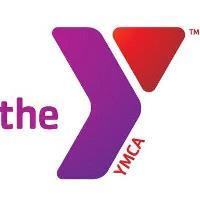YMCA - Burbank Branch - Reading