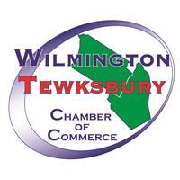 Wilmington/Tewksbury Chamber of Commerce
