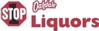 Oakdale Liquors