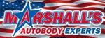 Marshall's Auto Body Experts