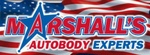 Marshall's Auto Body Experts
