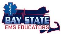 Bay State EMS Educators