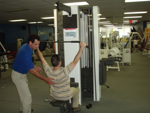 Gallery Image Web_site_Clinic_lats.jpg