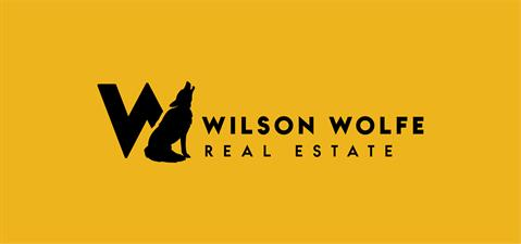 Wilson Wolfe Real Estate