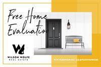 Wilson Wolfe Real Estate - Wilmington